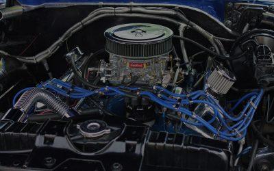 engine-2294585_960_720