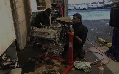 services_mechanical_repair_b