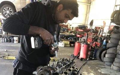 services_mobile_mechanical_repair