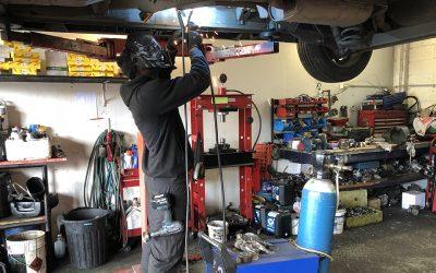 services_tyre_wheel_alignment